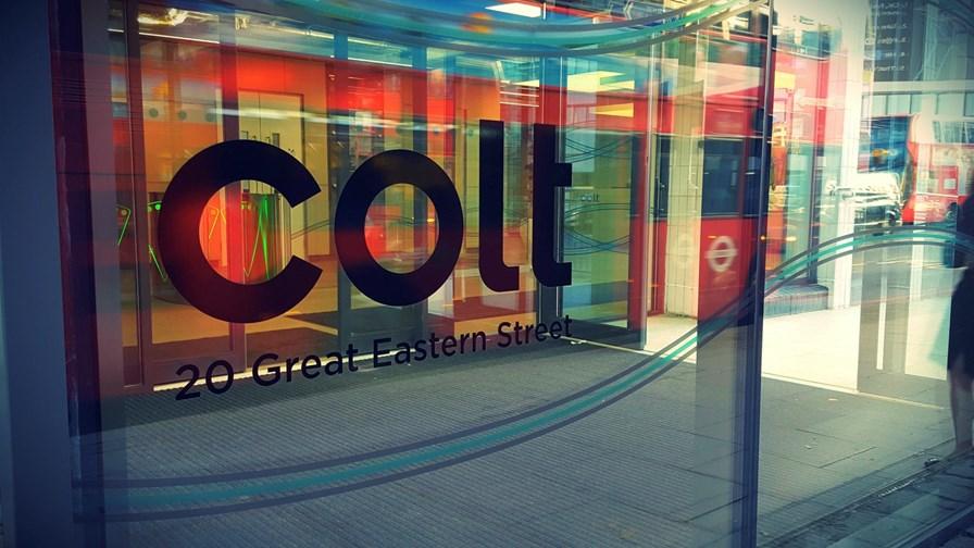 colt-9106